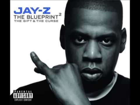 Jay z the blueprint 2 the gift the curse full album the jay z the blueprint 2 the gift the curse full album malvernweather Choice Image