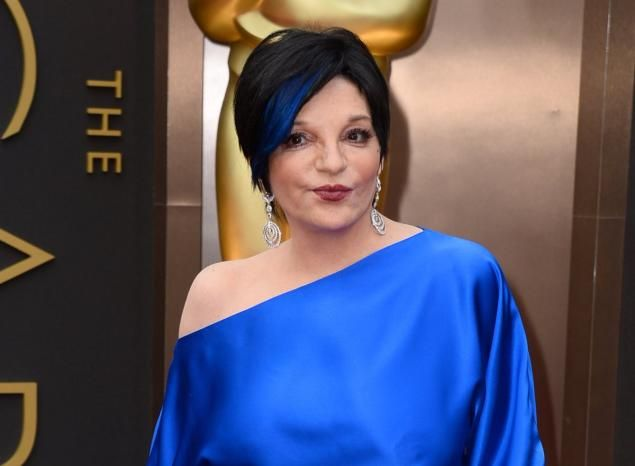 Liza Minnelli sells longtime Upper East Side home for $8.37M