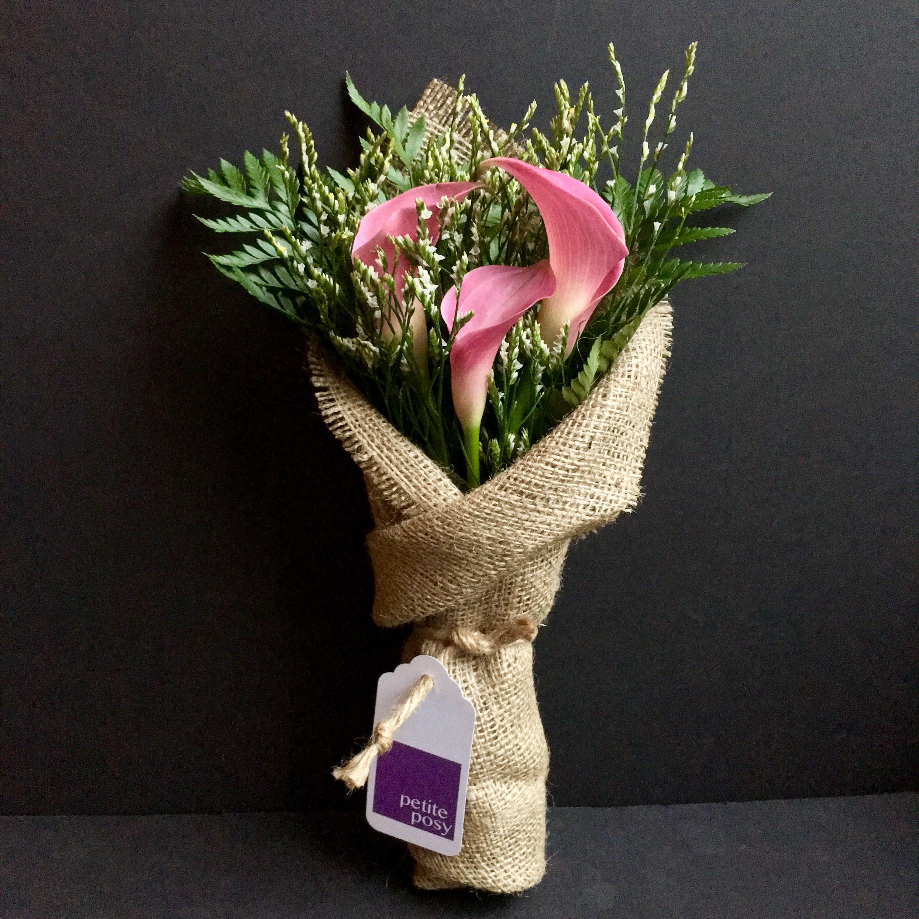 Everypost Calla Lily Calla Florist