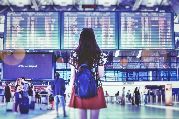 tips and tricks to avail cheap flight tickets