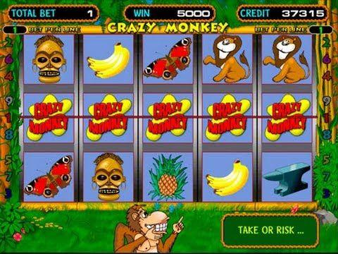 Играть в бесплатные игры игровые автоматы клубничка обезьяна игровые автоматы регистрацыи и бесплатно