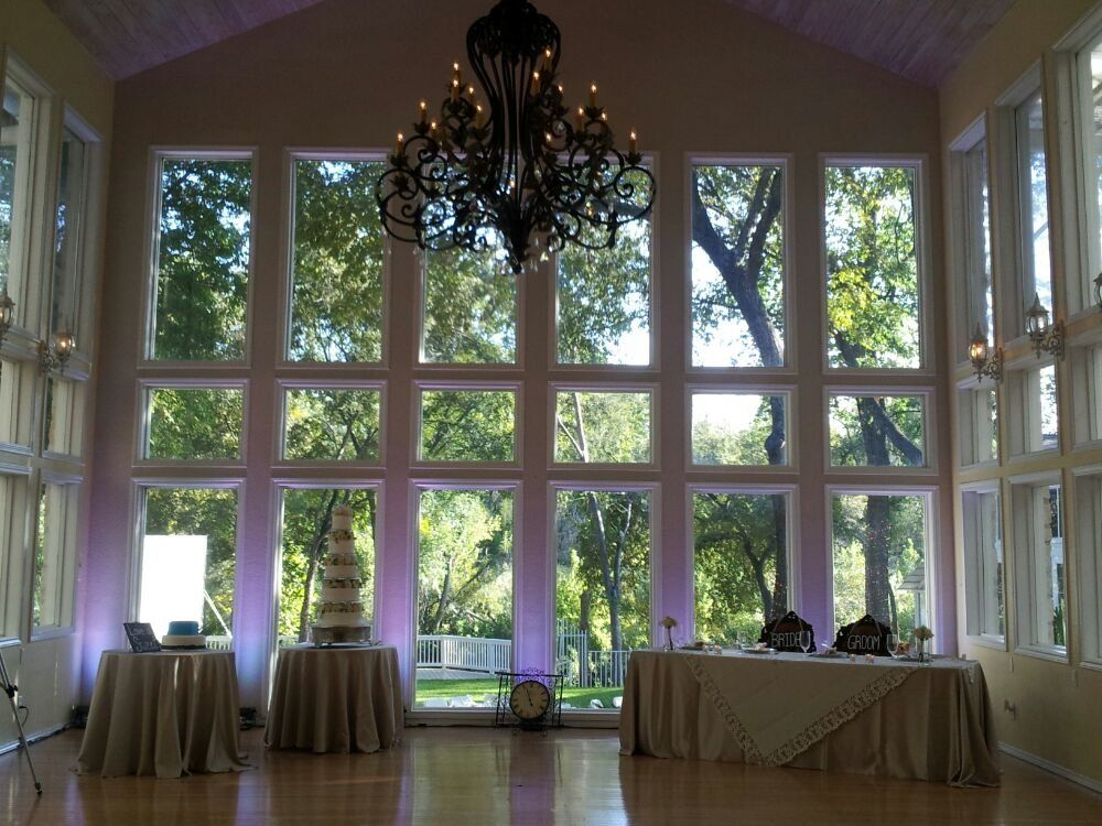 Casa Blanca Round Rock Images Google Search Rockbusiness Ideaswedding Venues