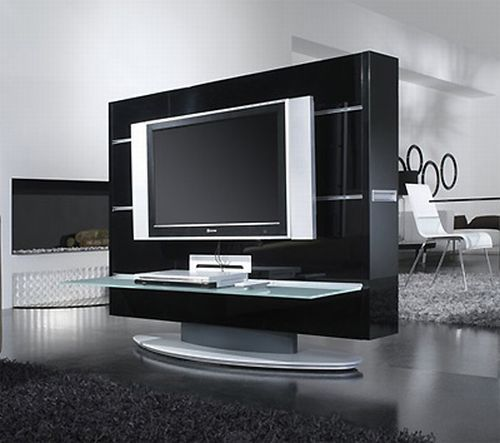 The Best Plasma Tv Stand With Images