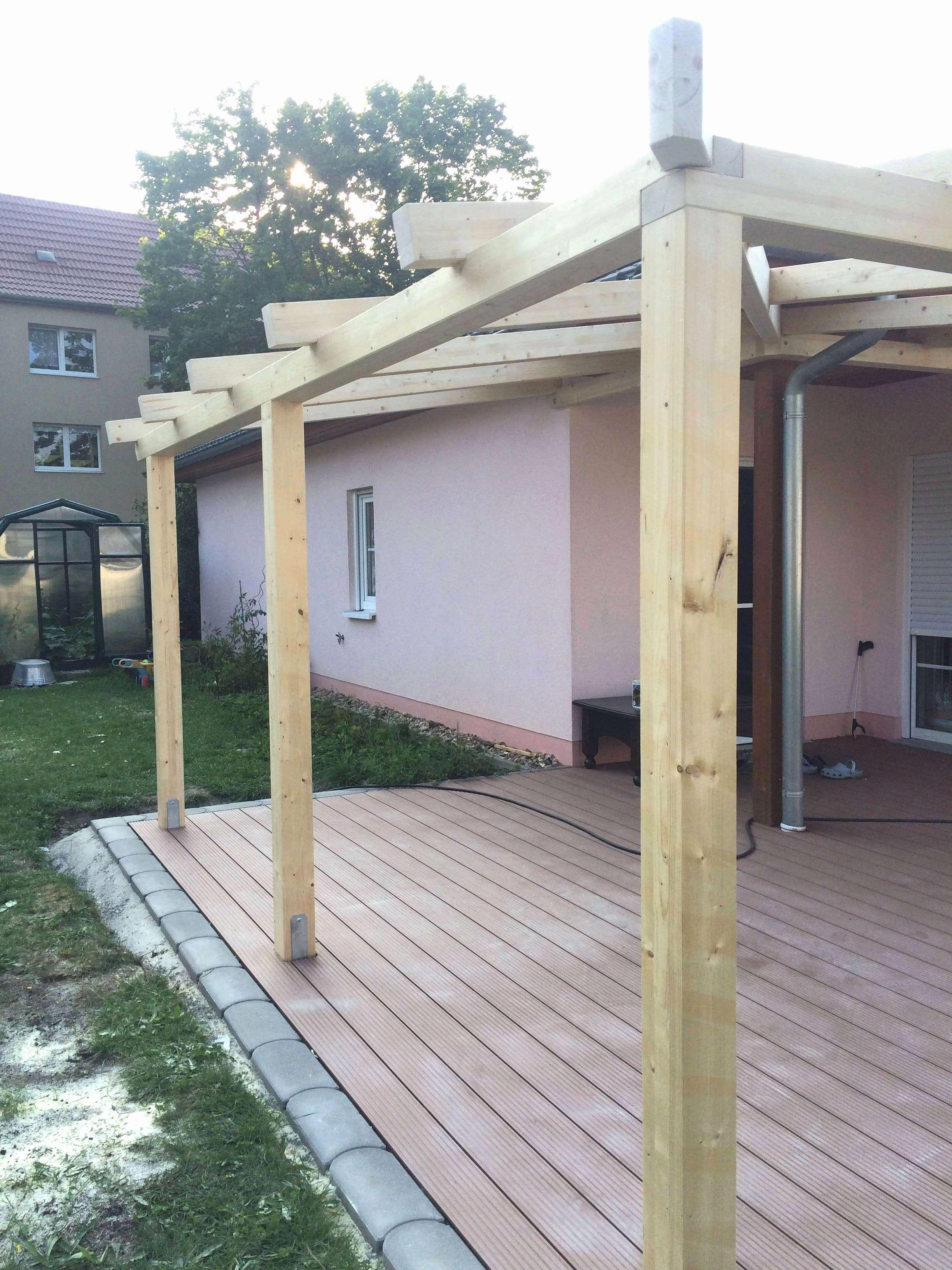 Oberteil 45 Zum Holztür Gartenhaus Selber Bauen