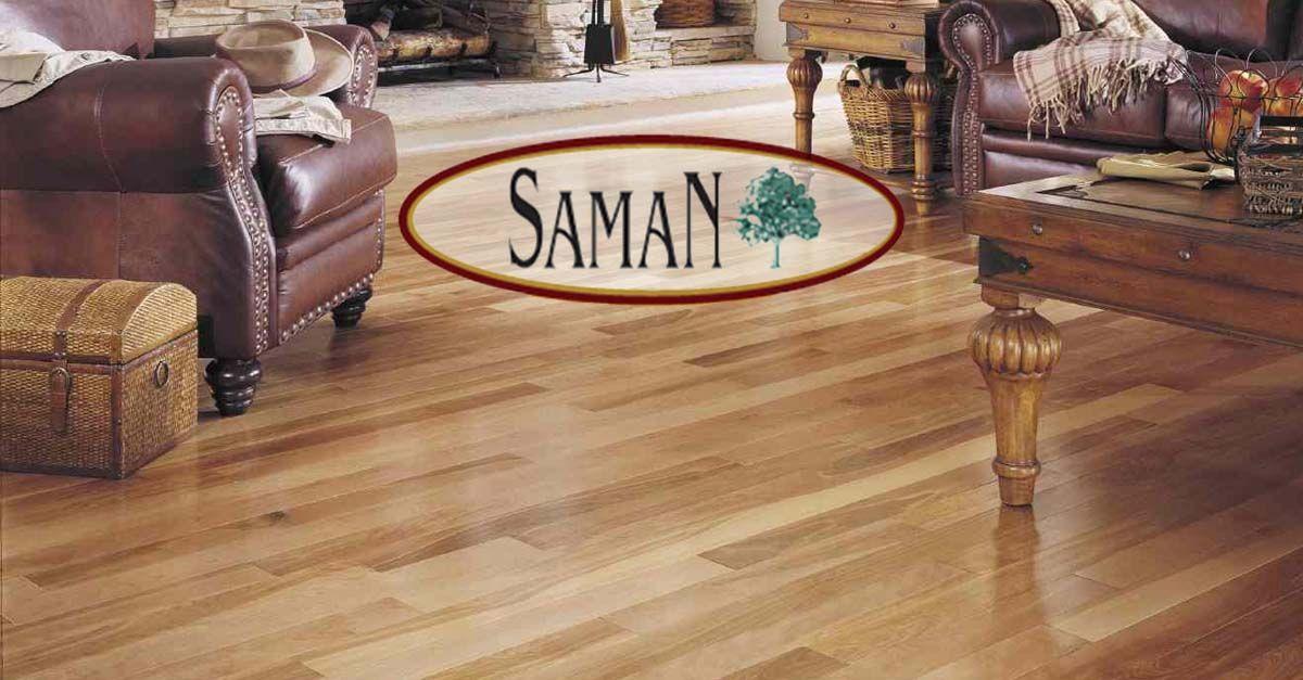 Teinture pour bois SamaN \ Produits du0027entretien AquaShine  Gamme