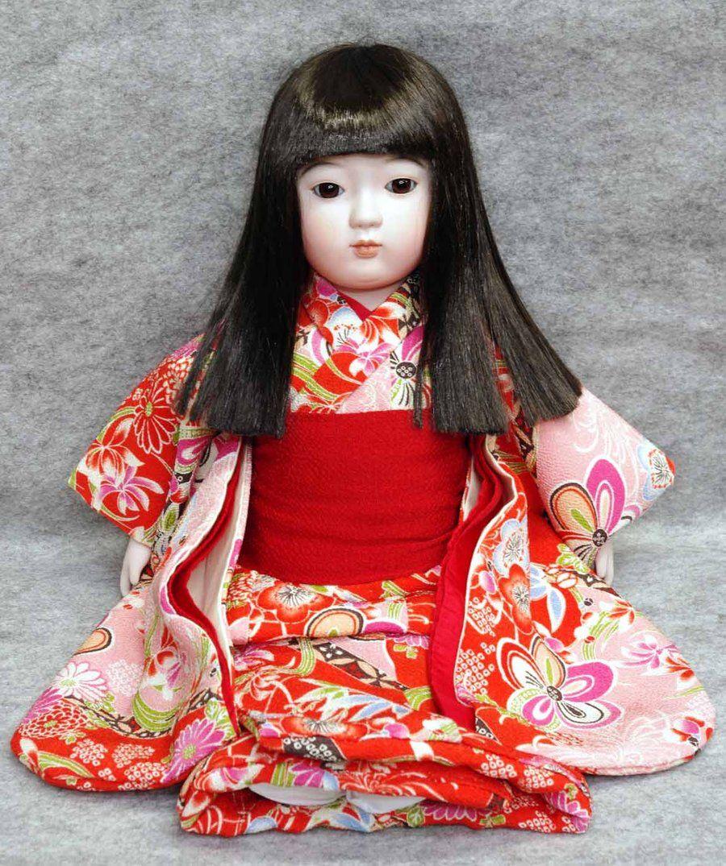 чугунная одежда кукол китаянок фото каждый