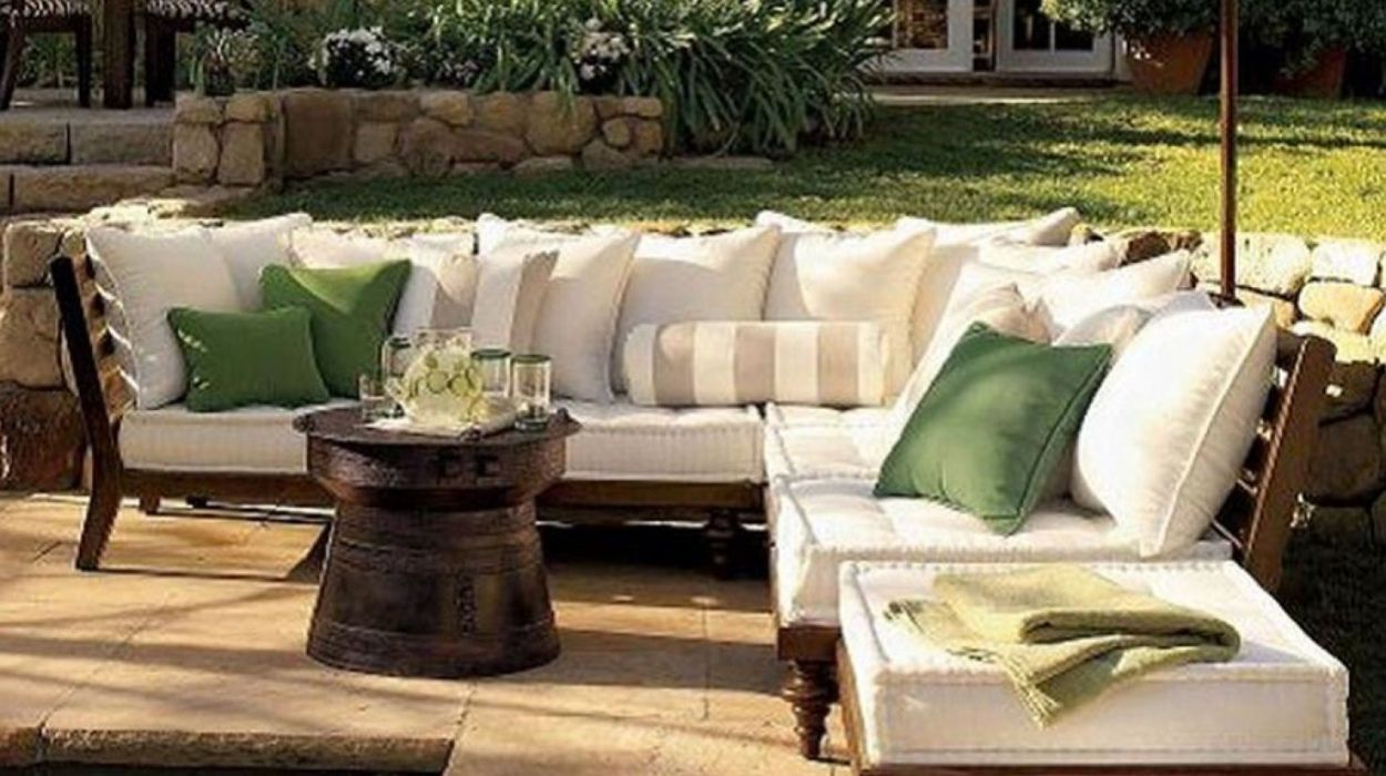 Patio Furniture Vero Beach Fl Best Way To Paint Wood Check More At Http