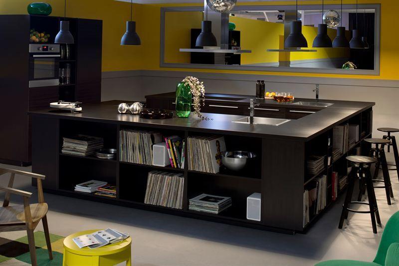 Pin Auf Ikea Metod