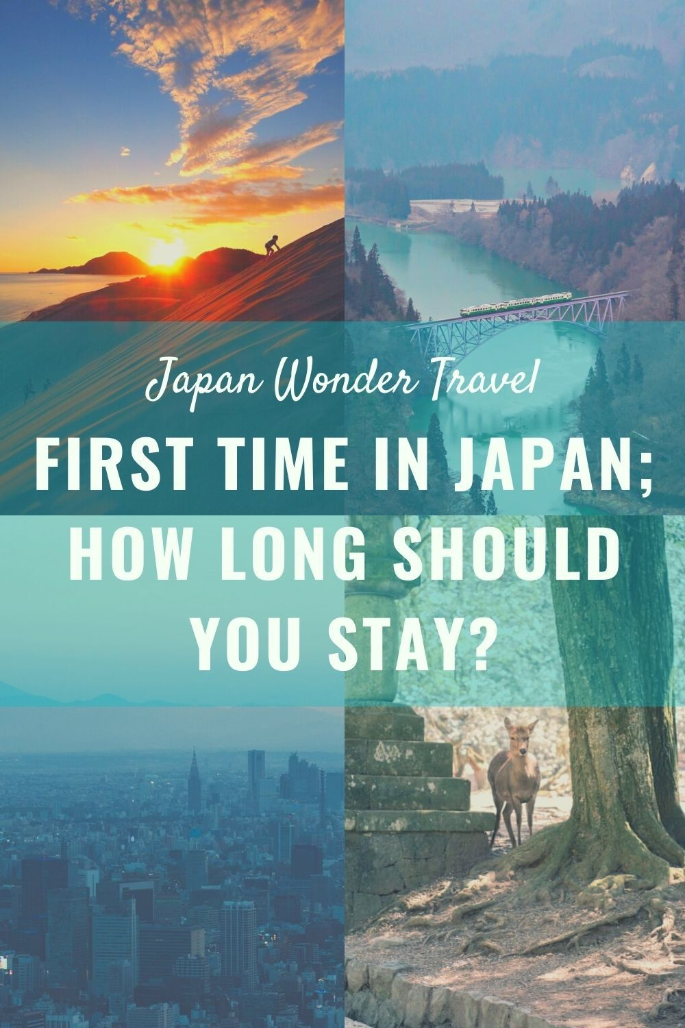 f8bf71cee4b819265ff0fff46bf81312 - How Long Will It Take To Get To Japan