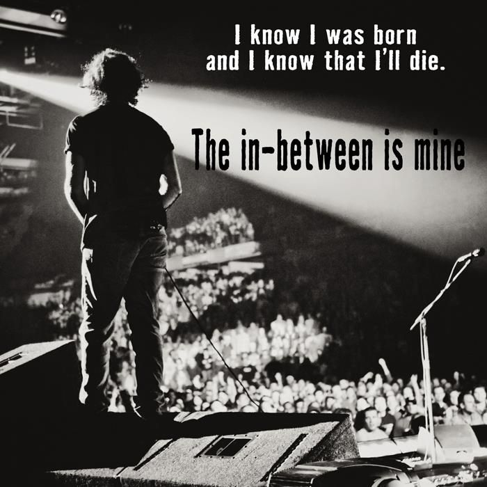 Pearl Jam I Am Mine Oh Eddie You Rock With Images Cool