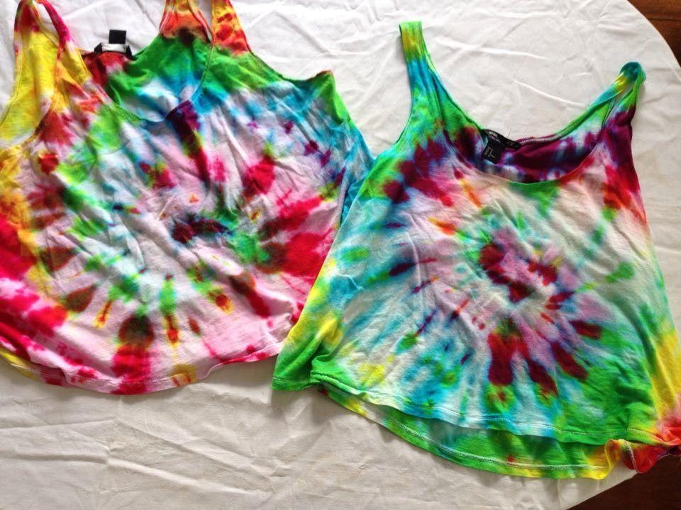Sehr Batik Shirts mit Spiralmuster | Batiken | Batik shirt, Batik ZK46