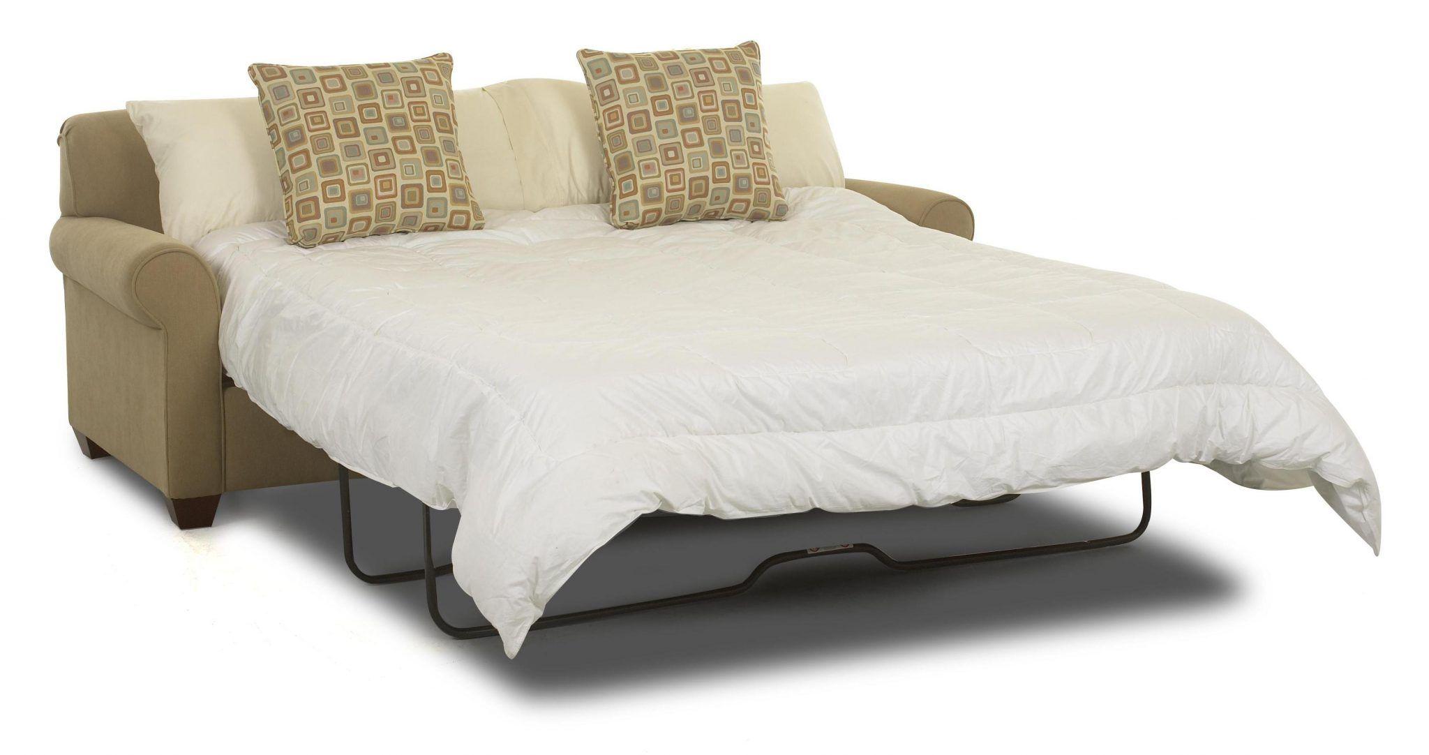 Wonderful Sleeper Sofas Ideen Verstecken Gemütliche Möbel