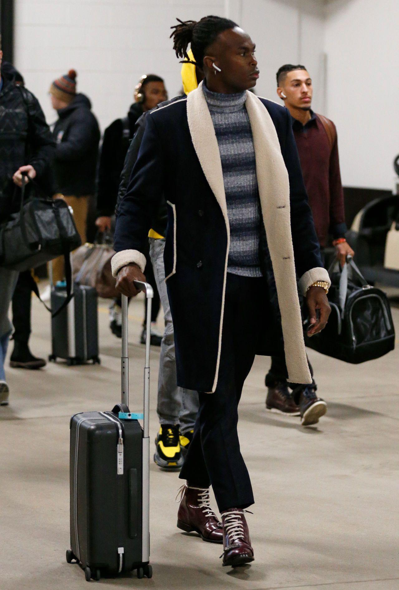 Julio Jones Mens Fashion Urban Wear Julio Jones
