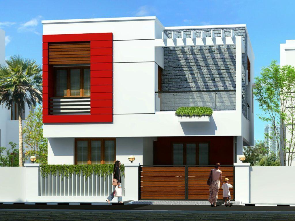House Face Design Tiles Minimalist House Design House