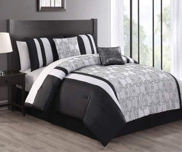 Best Bedding For The Home Big Lots Furniture Bed 400 x 300