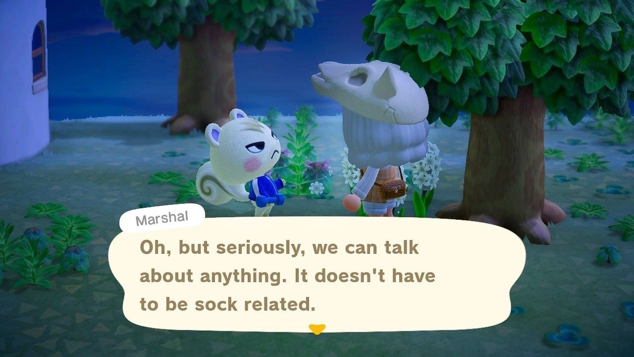 Pin By Lyn Ramos On Animal Crossing In All Its Glory Xd Animal Crossing Funny New Animal Crossing Animal Crossing Villagers