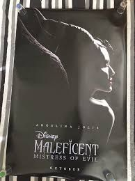 Watch Maleficent Mistress Of Evil Online Free 123movies