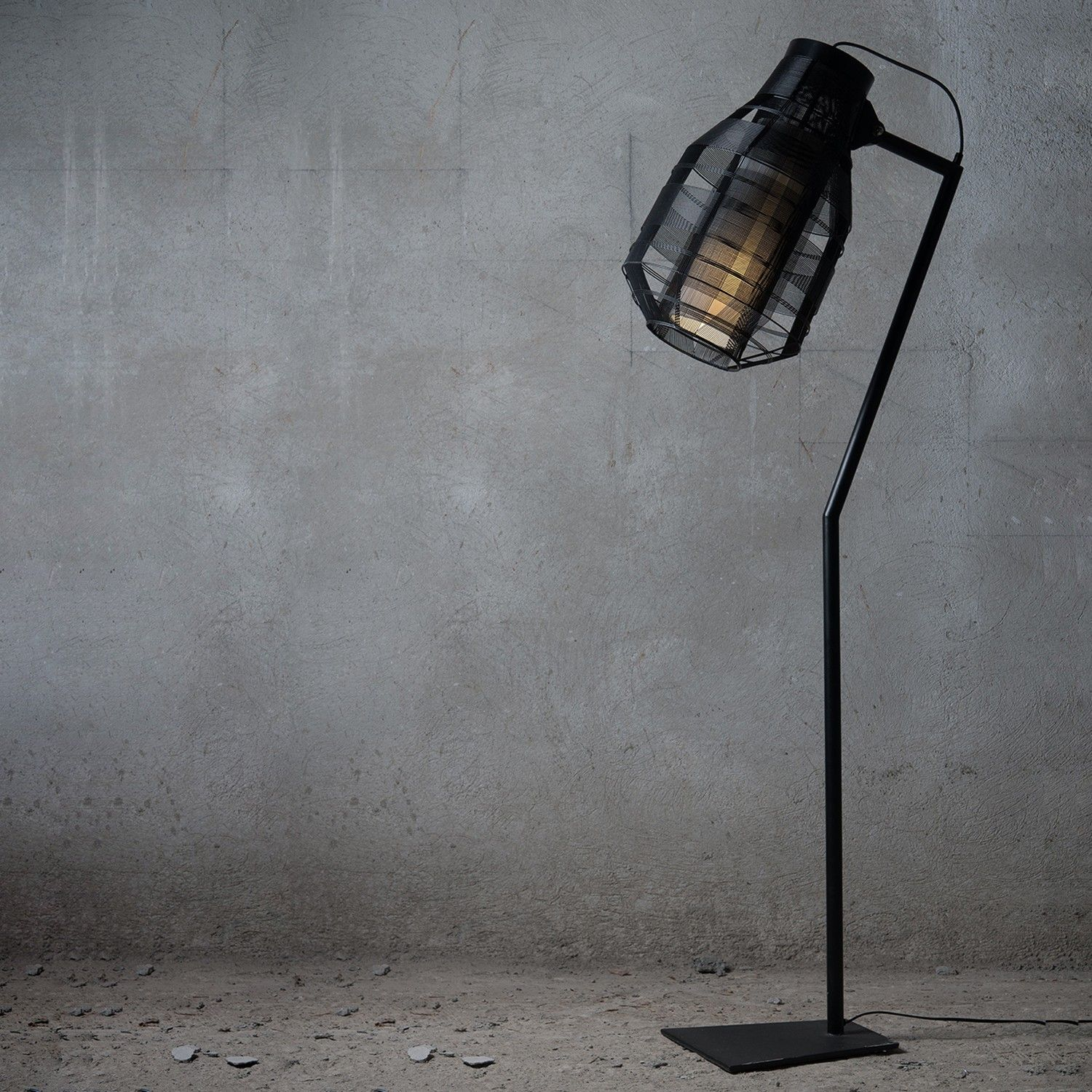 industrial modern lighting. Find This Pin And More On Industrial Modern. Modern Lighting G