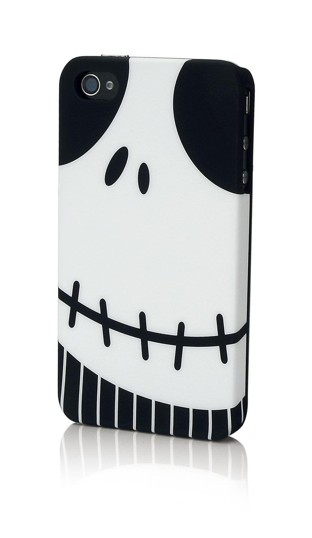 coque iphone 7 burton