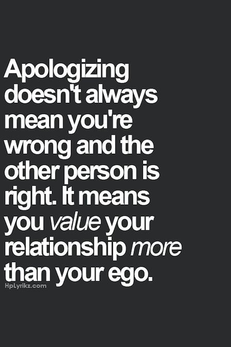 Top 35 Relationship Quotes | Inspirational quotes, Words ...