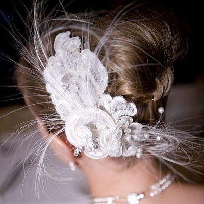 Do it yourself weddings wedding headpieces or fascinators wedding do it yourself weddings wedding headpieces or fascinators solutioingenieria Gallery