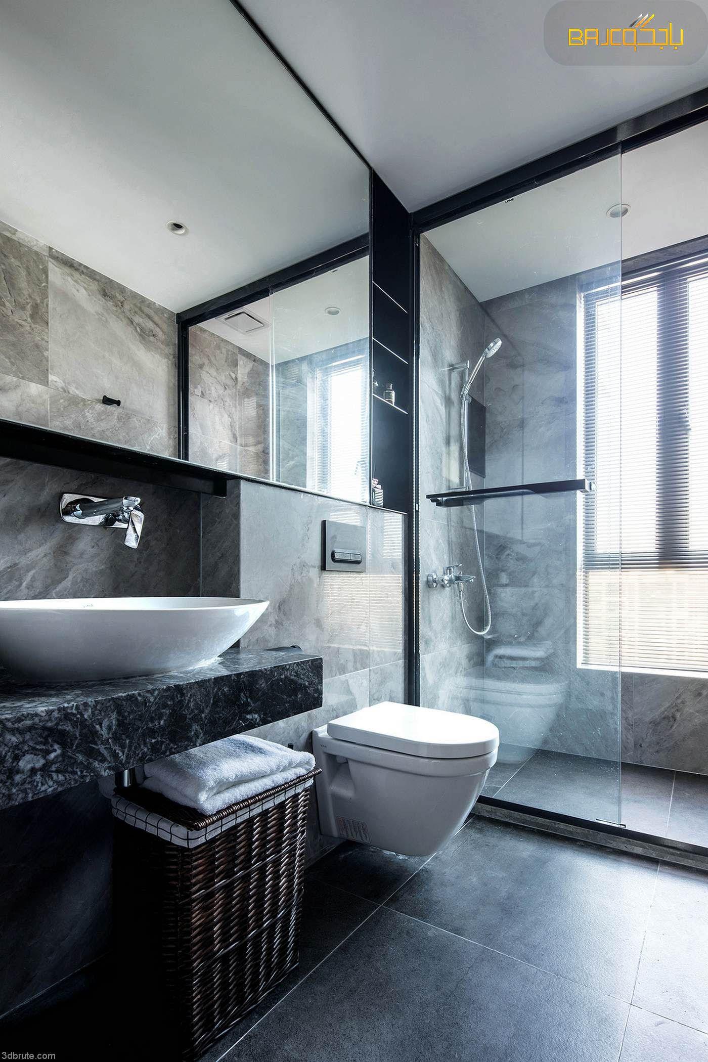 مغاسل حمامات Clawfoot Bathtub Corner Bathtub Clawfoot