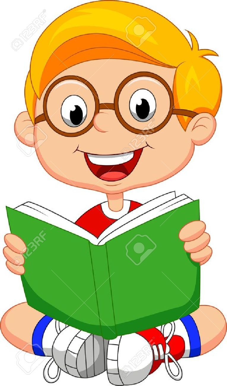 hasil gambar untuk read book cartoon jet pinterest rh pinterest com Reading Clip Art and Graphics Reading Is Fun Clip Art