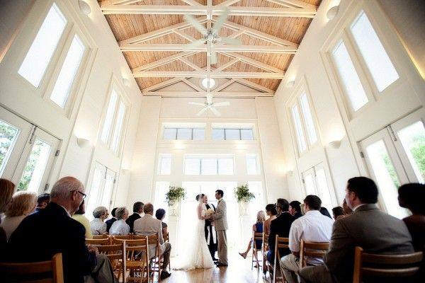 Carillon Beach Fl This Chapel Is Amazing