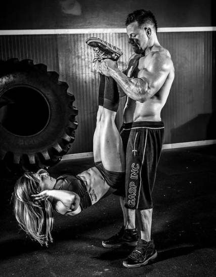 45+ Trendy fitness motivation couples squats #motivation #fitness