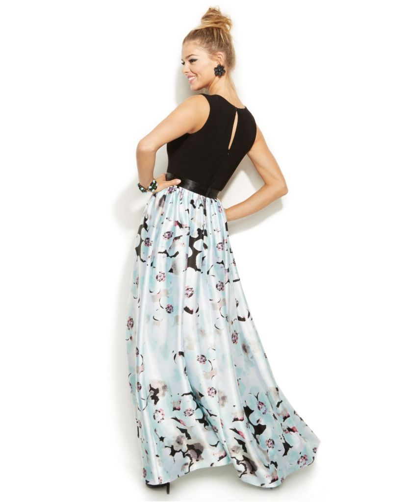 Betsy Adam Prom Dresses Cute Cheap Prom Dresses Check More At Http