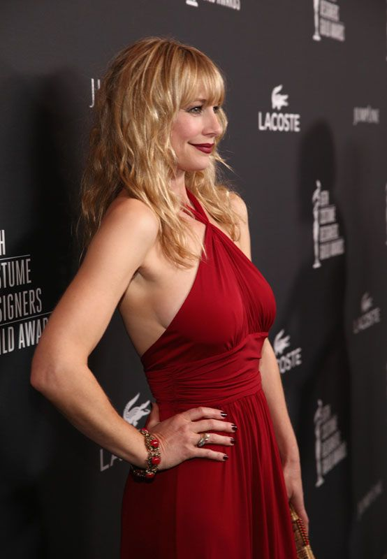 Image result for meredith monroe actress