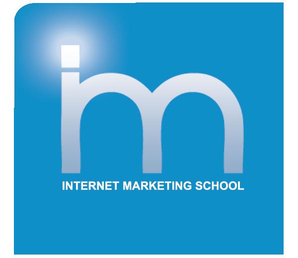 Sekolah Seo Online No 1 Indonesia Tempat Kursus Belajar Seo Cepat Sekolah Belajar Indonesia