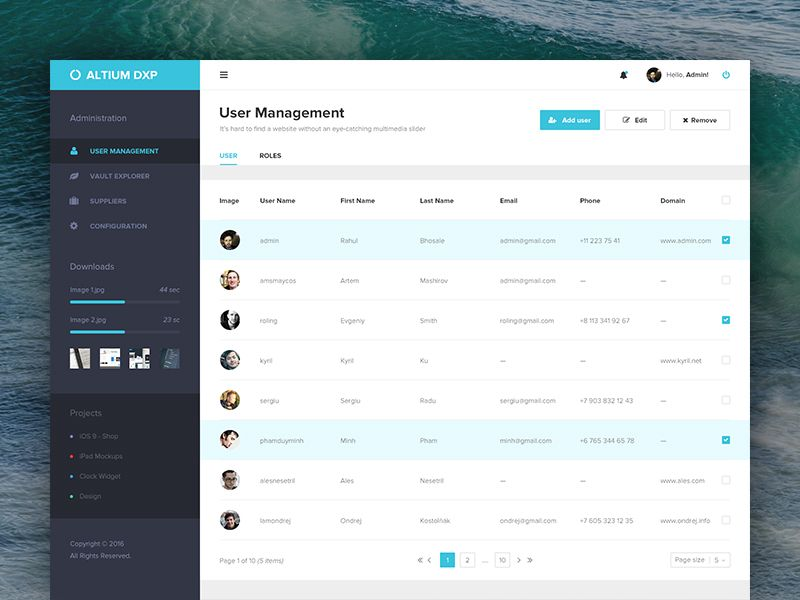 Pin by Dean Gerber on Web UI Pinterest Ui ux, Ui design and App - fresh apiary blueprint examples