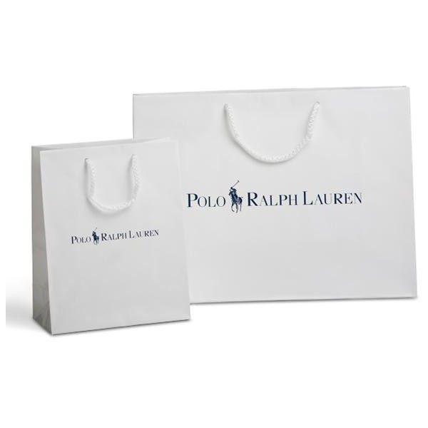 ralph lauren shopping bag sök på google liked on polyvore