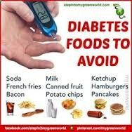 Get Blue Heron Guide To Beat Type 2 Diabetes Review www.gethealthsolu... #diabeticdiet #type2diabetes #diabetes #diabetesmellitus #DiabetesTreatment