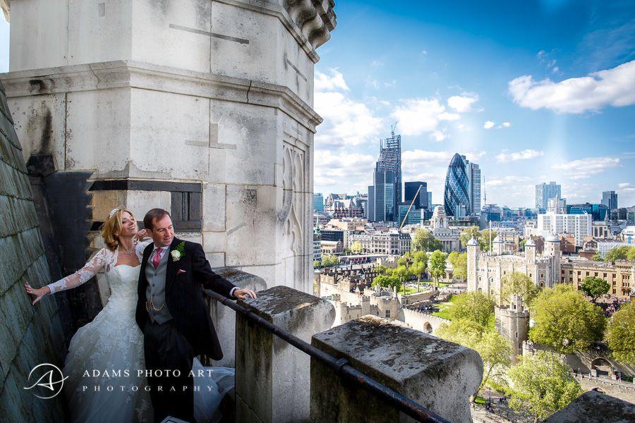 http://www.adamsphotoart.co.uk/post/tower-bridge-wedding-photographer/
