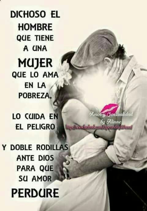Pin By Marleni De Aizprua On Cosas Pinterest Amor Frases And