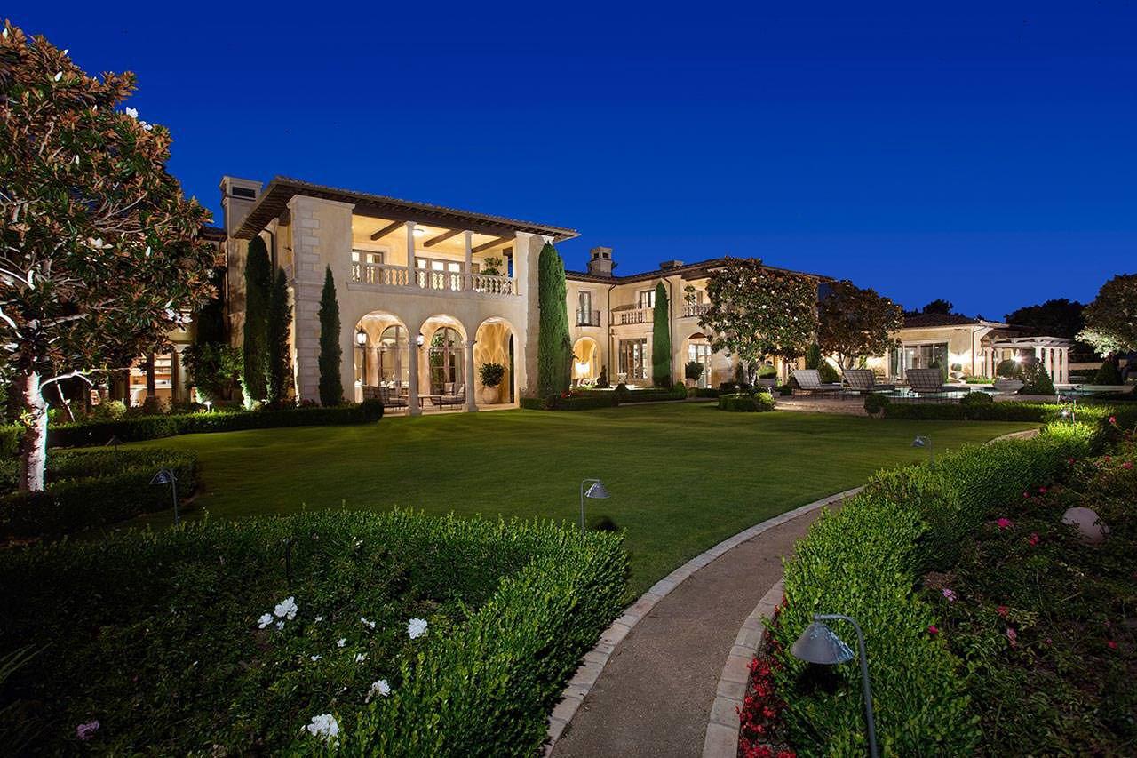f8c0deefc5b0ec40cc336461b9821a45 - Cypress Garden Villas Hawaiian Gardens Ca