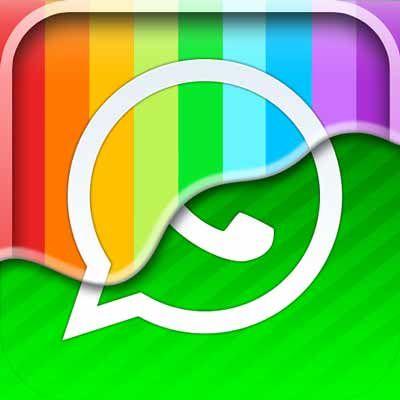 سونت باکس وب سایت تخصصی شبکه های اجتماعیاپلیکیشن آیفون واتس اپ سونت باکس وب سایت تخصصی شبکه های اجتماعی Interactive Timeline Gadget World Instant Messenger