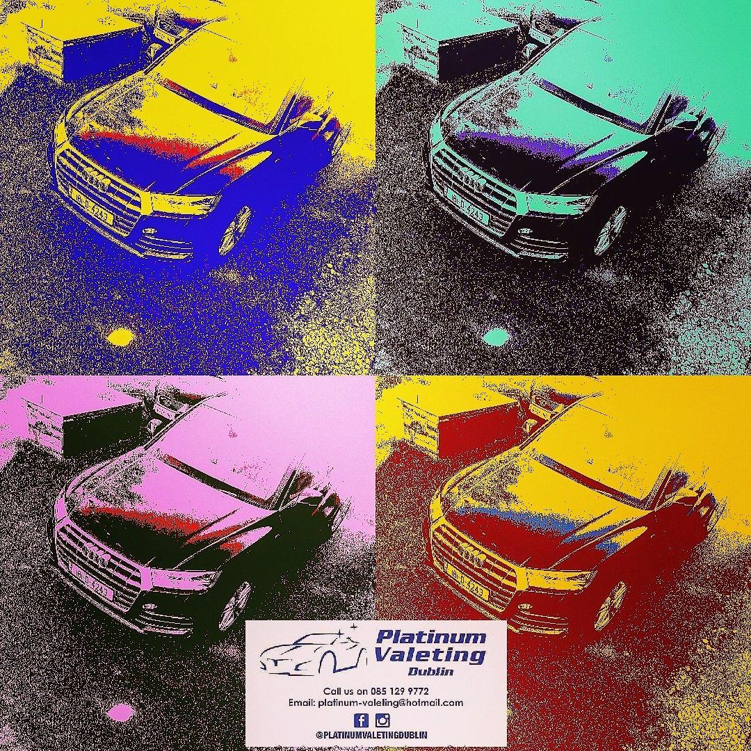 Customer audi q5 audi cars carwash carwashdublin