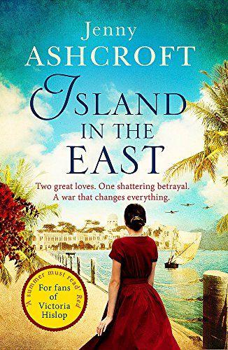 The Island eBook by Victoria Hislop - 9780061863455 ...