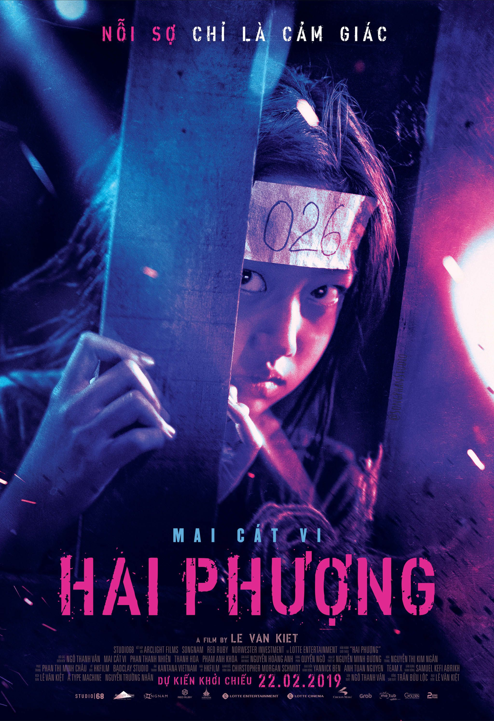 Character Poster Furie Movie Movies Steam Online Movie Artwork
