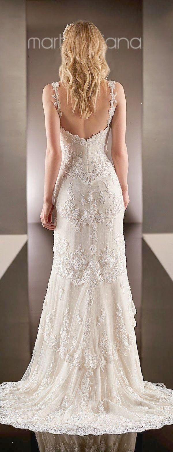 Excellent ue lace sweetheart wedding dress long sleeve cool lace