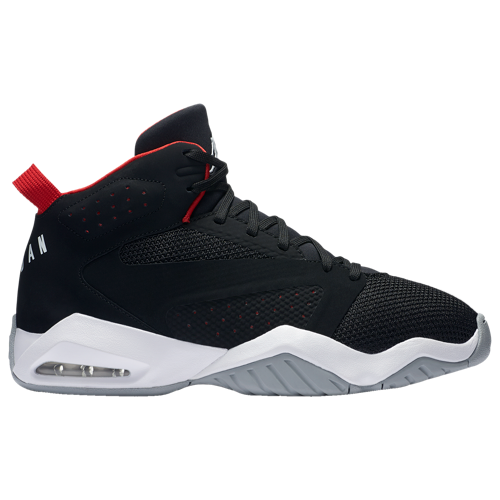 new styles e0981 aac66 Jordan Lift Off - Men s at Eastbay Lift Off, Awesome Shoes, Jordans