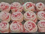 Fresh Strawberry Cinnamon Rolls #strawberrycinnamonrolls Strawberry Cinnamon Rolls #strawberrycinnamonrolls Fresh Strawberry Cinnamon Rolls #strawberrycinnamonrolls Strawberry Cinnamon Rolls #strawberrycinnamonrolls Fresh Strawberry Cinnamon Rolls #strawberrycinnamonrolls Strawberry Cinnamon Rolls #strawberrycinnamonrolls Fresh Strawberry Cinnamon Rolls #strawberrycinnamonrolls Strawberry Cinnamon Rolls #strawberrycinnamonrolls