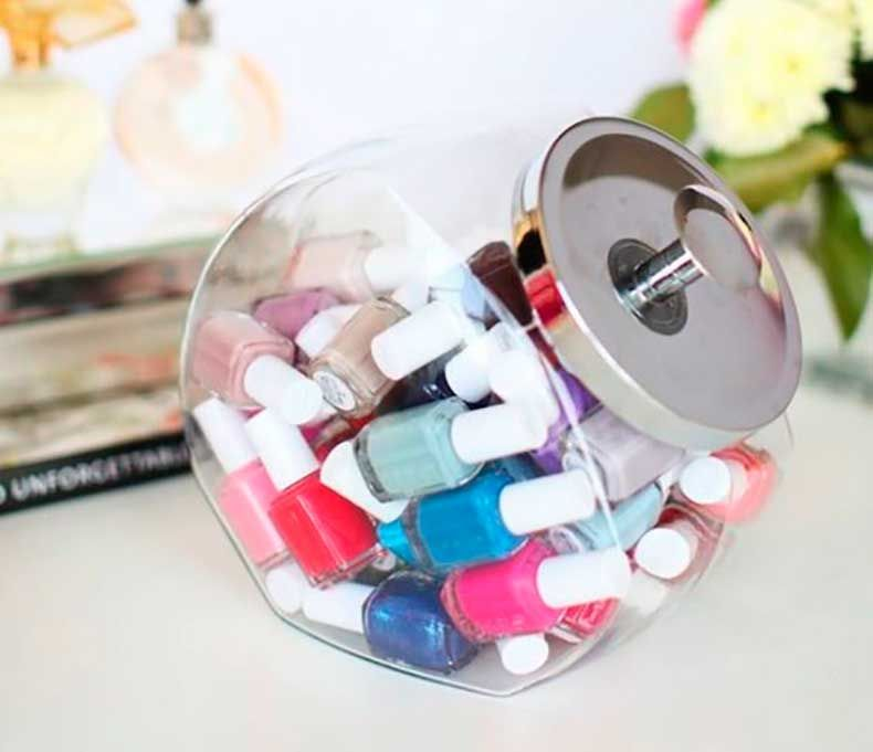 Esmaltes Essie | Ladies Room | Pinterest