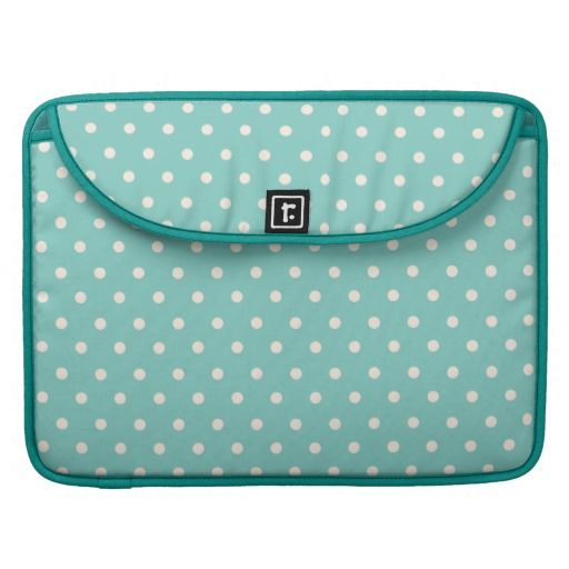 Lovely polka dot. Fresh mint