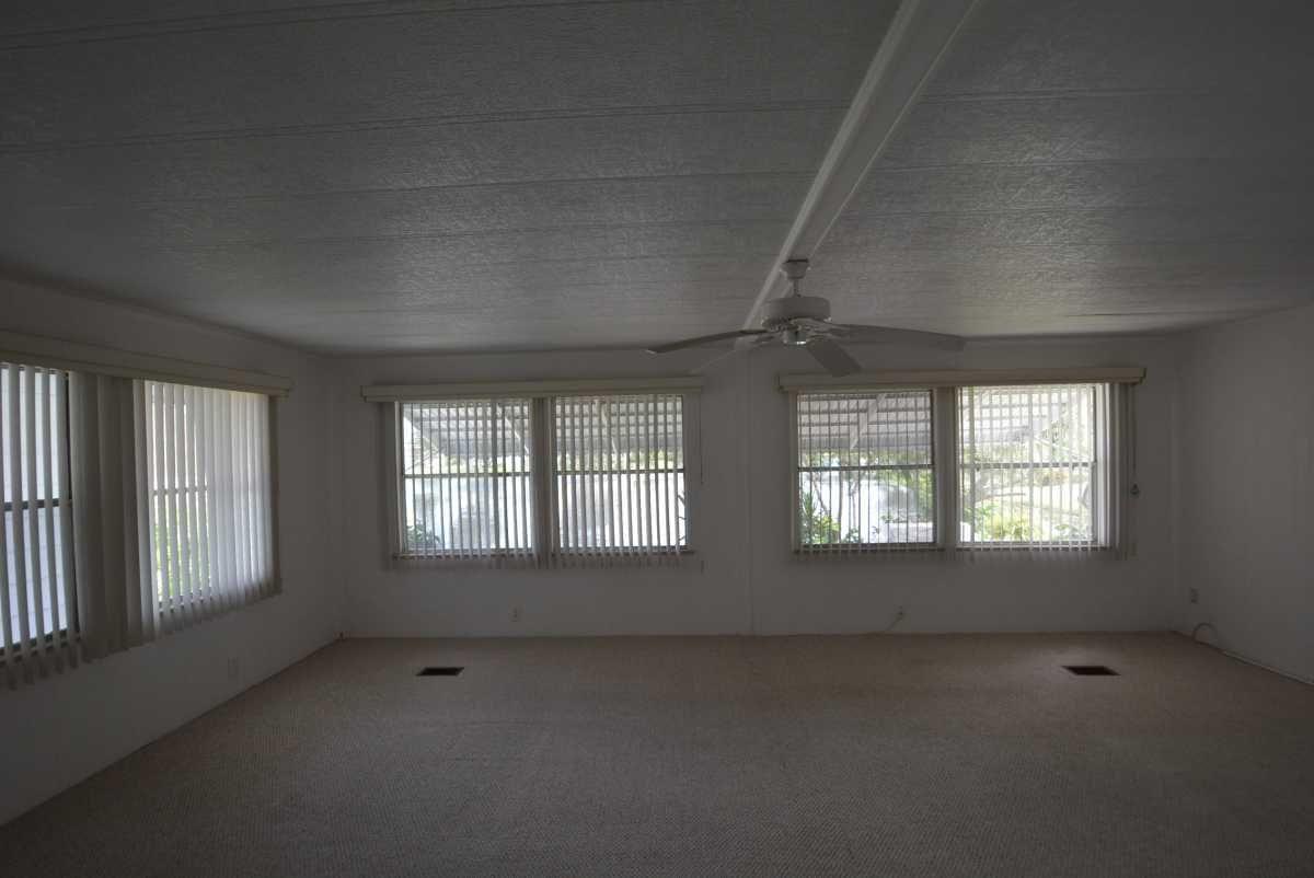 RAMA Mobile Home For Sale in Vero Beach FL, 32966 Mobile