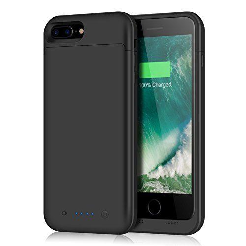 buy popular a749a b7114 Pin by REGGSenterprises LLC on Top Cellular Deals | Battery pack ...