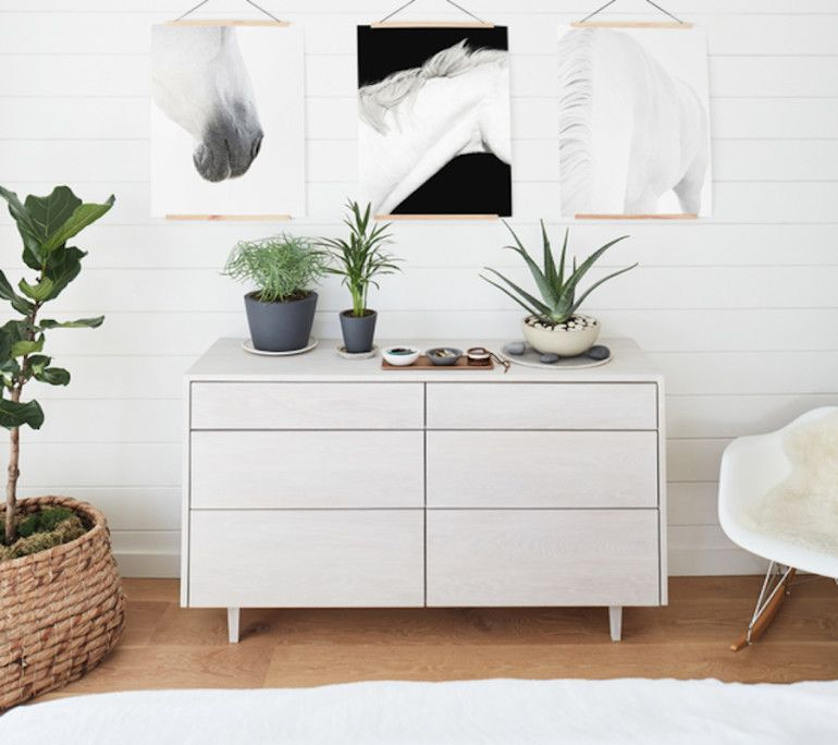 Marie Kondo Netflix Tidying Up Accent Wall Bedroom: The Essentials That Belong In Every Minimalist Home (With